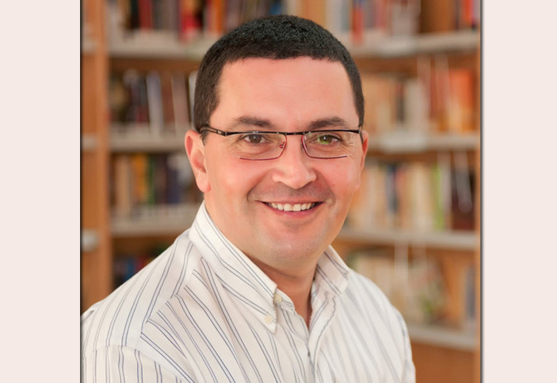 El alcalde de El Coronil, Jerónimo Guerrero, anuncia repetirá como candidato a la Alcaldía