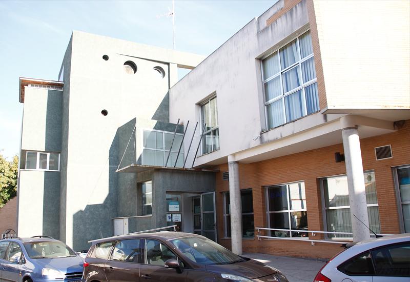 EL AYUNTAMIENTO PALACIEGO OFRECE ASESORÍA PARA GESTIONAR LAS NUEVAS AYUDAS AL ALQUILER