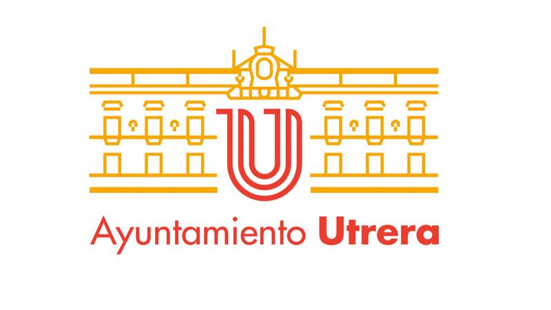 EL PLENO DEL AYUNTAMIENTO DE UTRERA APRUEBA EL LOGO MUNICIPAL