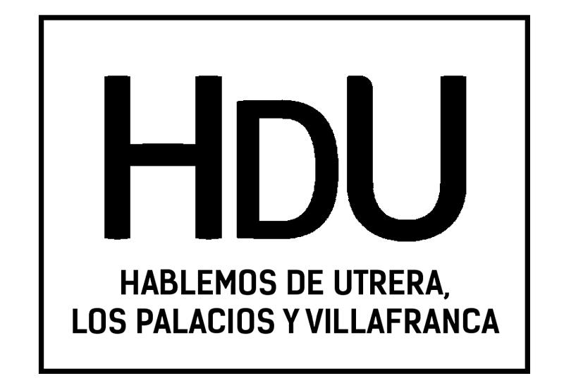 VE LA LUZ EL NÚMERO 66 DE LA REVISTA LOCAL HABLEMOS DE UTRERA