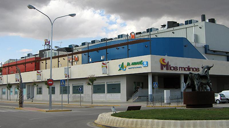 EN ESTUDIO HACER CAMBIOS DE ALGUNAS ORDENANZAS PARA PODER LIMITAR EL NÚMERO DE CASAS DE APUESTAS EN UTRERA